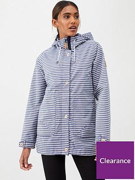 trespass-offshore-striped-waterproof-jacket-navynbsp