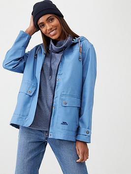 trespass-seawater-waterproof-jacket-denim-bluenbsp