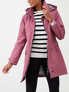trespass-rainy-day-waterproof-jacket-mauve