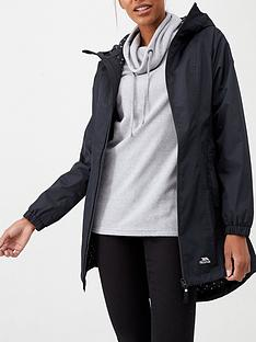 trespass-daytrip-waterproof-jacket-black