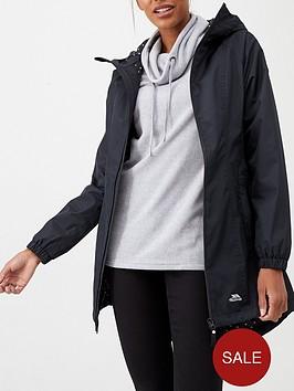 trespass-daytrip-waterproof-jacket-black