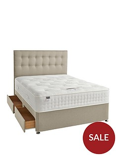 silentnight-mirapocket-jasmine-2000-luxury-silk-divan-bed-with-storage-options
