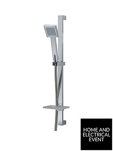 triton-callum-square-shower-kit-chrome