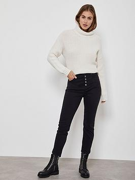mint-velvet-joliet-skinny-jeans-black