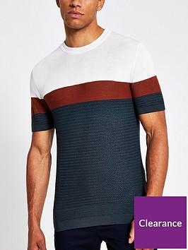 river-island-colour-blocked-t-shirt-blue