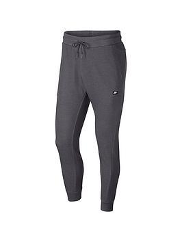 nike-nsw-optic-joggers-dark-grey