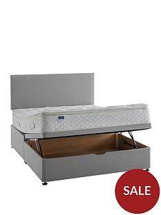 silentnight-tuscany-geltex-pillowtop-ottoman-storage-bed-with-headboard