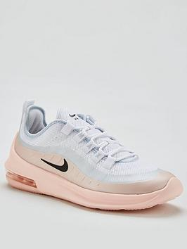 Nike Nike Air Max Axis Picture