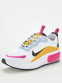 Nike Nike Air Max Dia - Multi Picture