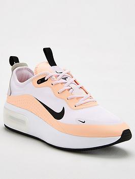 Nike Nike Air Max Dia Picture
