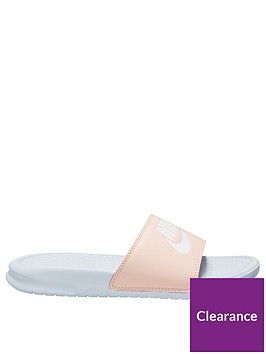 nike-benassi-just-do-it-slides-bluepinknbsp