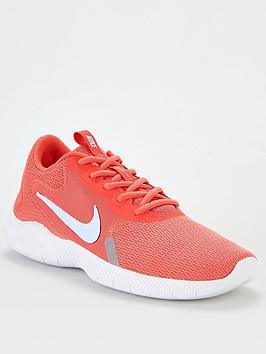 Nike Nike Flex Experience Run 9 Picture