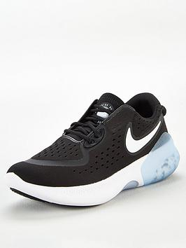 Nike Nike Joyride Dual Run - Black/White Picture