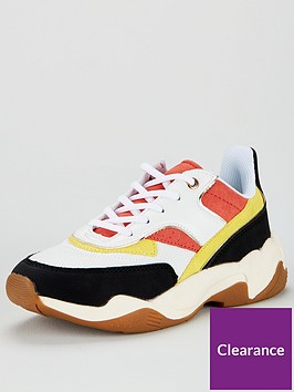v-by-very-adal-chunky-trainers-multi