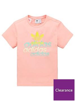 adidas-originals-graphic-tee-pink