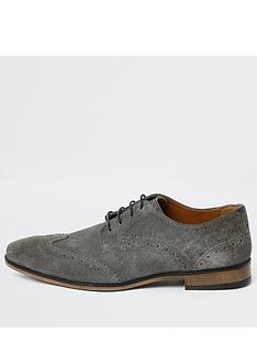 river-island-leather-lace-up-brogues