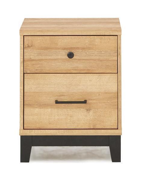 dalston-2-drawer-bedside