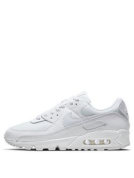 nike-air-max-90-twist-white