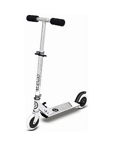 zinc-rider-scooter