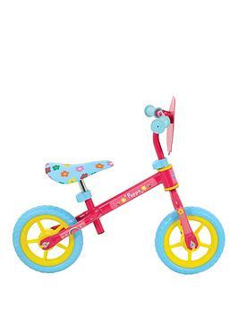 peppa-pig-10-inch-balance-bike