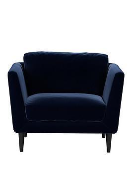 Sofa.com Sofa.Com Holly Fabric Armchair Picture