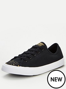 converse-chuck-taylor-all-star-speckled-dainty-black