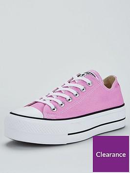 converse-chuck-taylor-all-star-lift-ox-pink