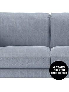 sofacom-holly-fabric-2-seater-sofa