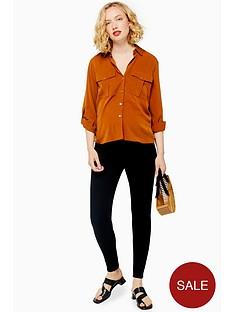 topshop-maternity-30-holding-power-joni-jeans-black