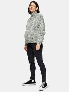topshop-maternity-rip-joni-jeans-washed-black
