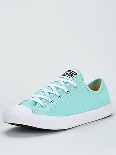 converse-chuck-taylor-all-star-dainty-mint