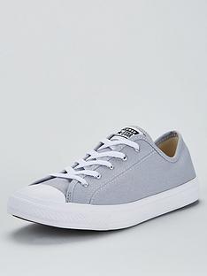 converse-chuck-taylor-all-star-dainty-grey