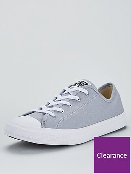 converse-chuck-taylor-all-star-dainty-grey
