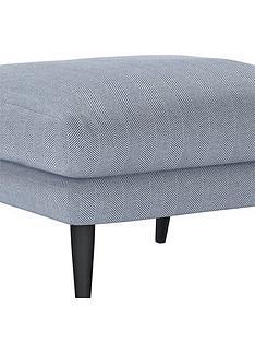 sofacom-holly-fabric-medium-rectangular-footstool