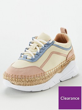 v-by-very-addison-chunky-espadrille-trainer-natural