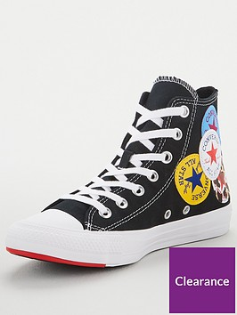 converse-chuck-taylor-all-star-multi-logo-black