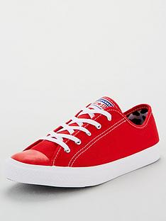 converse-chuck-taylor-all-star-dainty-red