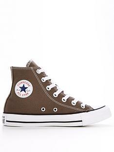 converse-chuck-taylor-all-star-hi-top-grey
