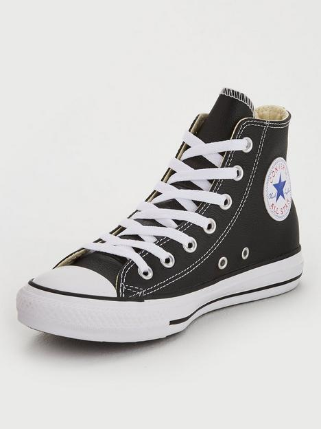 converse-chuck-taylor-all-star-leather-hi-top-blacknbsp