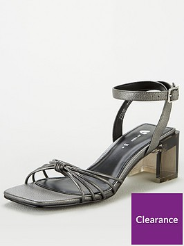 v-by-very-blix-perspex-heel-square-toe-sandals-silver