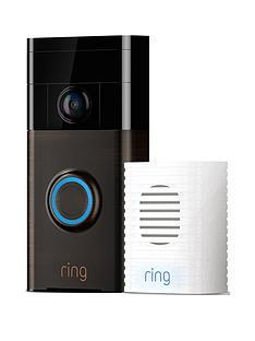 ring-video-doorbell-1-chime-bundle-venetian-bronze