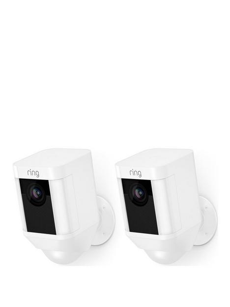 ring-spotlight-cam-battery-duopack
