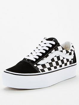 vans-ua-old-skool-platform-checkerboard-blackwhite