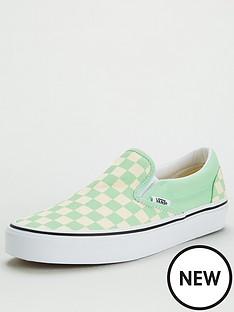 vans-ua-classic-checkboard-slip-on
