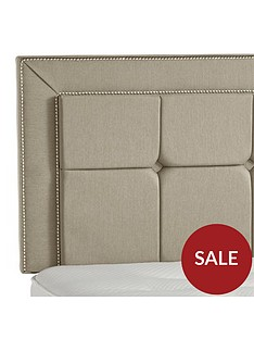 silentnight-paige-1400-ortho-lift-up-storage-divan-bed-extra-firm