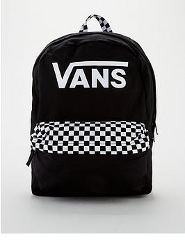 vans-realm-colour-theory-backpack-blacknbsp