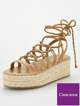 v-by-very-dee-strappy-lace-wedge-sandal-neutral