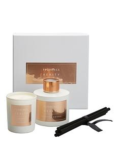 florence-verity-diffuser-amp-mini-candle-gift-set-coconut-amp-hibiscus