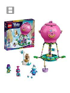 lego-trolls-41251-world-tour-poppyrsquos-pod-portable-travel-playhouse