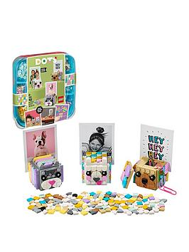 lego-dots-41904-animal-picture-holders